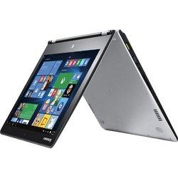 "Lenovo Yoga 700 11.6"" 2in1 Laptop 4GB 128GB Windows 10"