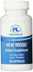 New Mood - Capsules 300 mg, 60