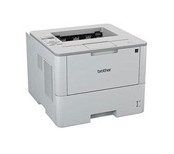 Brother LASER PRINTER WITH DUPLEX HL-L6250DW