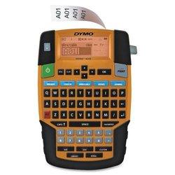 DYMO Rhino 4200 Carry Case Kit (D1835374)