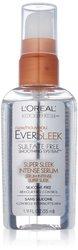 L'Oreal Paris EverSleek Super Sleek Intense Serum 1.7 oz