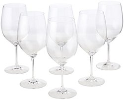 Riedel - Vinum Cabernet Celebration Glasses - Set of 6