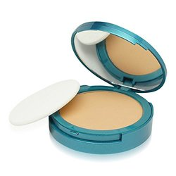 Colorescience Pro Pressed Mineral Foundation California Girl (B007OH73GQ)