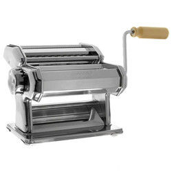CucinaPro Imperia Series Home Pasta Maker