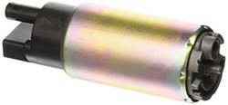 Beck Arnley  152-0904  Fuel Pump, Electric