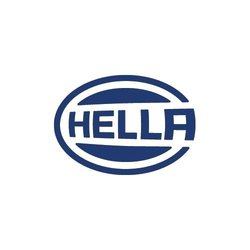 HELLA 351329141 Vacuum Element