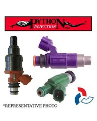 Python Injection Fuel Injector (627-313)