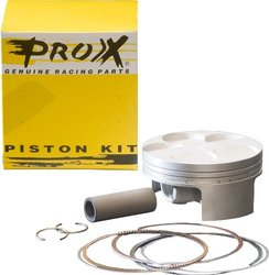 Prox Racing 01.1400.100 Automotve Piston Kit