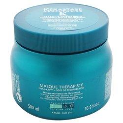 Kerastase Resistance Hair Masque Therapiste - 16.9 Ounce
