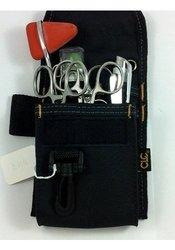DR Instruments SPAK1 S-Pack for Vet-Student