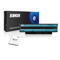 Anker High Performance 5200mAh Laptop Battery for Dell 13R (N3010)