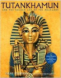 Tutankhamun & the Golden Age of the Pharaohs