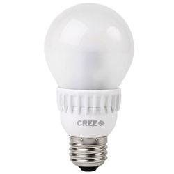 Tcp 60 Watt Equal Led Light Bulb - Led10A19Dod27K