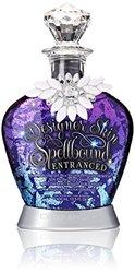 New Sunshine Designer Skin Spellbound Entranced 13.5 ounce