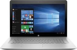 "HP ENVY 17.3"" Touchscreen Laptop i7 6500U 2.5GHz 16GB 512GB SSD Windows 10"