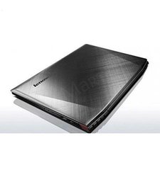 "Lenovo 15.6"" Laptop 16GB 1TB 8GB Win 8 - Black (Y50-70 59443047)"