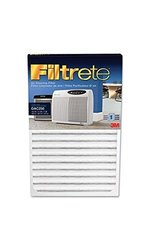 3M Filtrete Replacement Filter for Air Cleaner