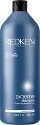 Redken Nouveau Extreme Shampoo - 33.8 fl. oz.