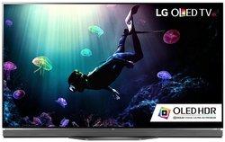 """LG 55"""" 4K Ultra HD Smart OLED TV (OLED55E6P )"""