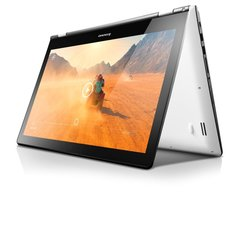 "Lenovo Yoga 700 Touch 14"" Laptop i5 2.8GHz 8GB 256GB Win 10 (700-14ISK)"