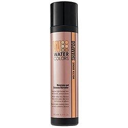 Tressa Water Colors Molten Shampoo - Bronze - 8.5Oz