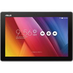 "Asus ZenPad 10.1"" Tablet 16GB Android 5.0 - Black (Z300C-A1-BK)"