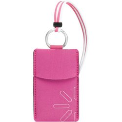 Caselogic UNP-3Pink Universal Neoprene Pocket - Large (Pink/White)