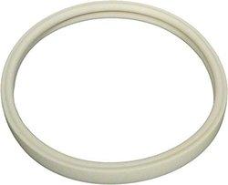 Pentair Lens Gasket Replacement Kit - White (79101600Z)