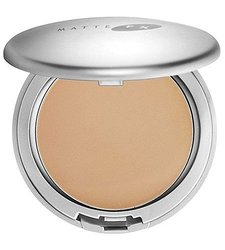 Cover FX Matte FX Oil Absorbing Powder Light 0.42 oz