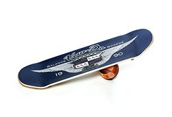Vew-Do Balance Boards - El Dorado Blue