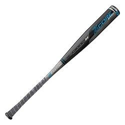 "Easton BB17ZS Zcore Speed 3 BBCOR Baseball Bat, 29""/26 oz"