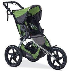 BOB  Sport Utility Stroller in Meadow