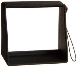 Olympus HOOD LCD PFUD-07 PT-041/043 - 202177