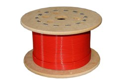 Loos Stainless Steel 302/304 Wire Rope - 100' Length