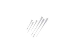 Corning Polypropylene Nonsterile Gel-Loading Pipet Tips Case of 400