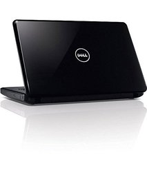 "Dell Inspiron N5030 15.6"" Laptop 2.30GHz 3GB 320GB (iN5030-2399B3D)"