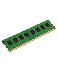 Micron DDR3L 8 GB DIMM 240-PIN 1866 MHz / PC3L-14900 CL13 1.35