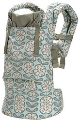 Bebear Bebamour Baby Carrier 2 in 1 Carrier with Hood