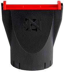 NZ3 Smart Universal 3 Way Adjustable Nozzle