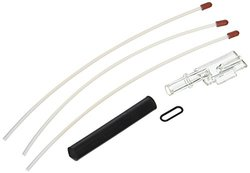 Eagle Eye 1000 Spare Parts Kit for SG-1000