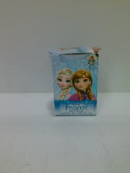Disney Frozen Kids Herb Head Seed Grow Kit - 0.03 Oz