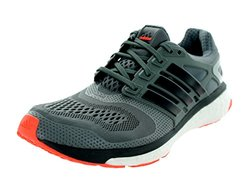 adidas Energy Boost 2 ESM - Men's White
