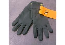 C9 Champion Boys Classic Hemmed Glove - Grey