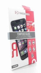 Random Order Screen Protector for iPhone 6 - Clear (TMOM63878)