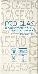 Pro-glas Premium Tempered Glass Screen Protector for Iphone 6
