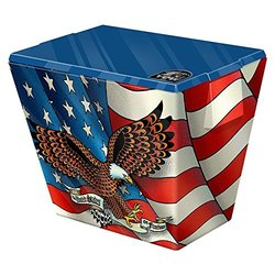Yew Coolers 20l Merica Cooler