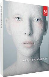 Adobe Photoshop CS6 Mac 24225 (65184098)