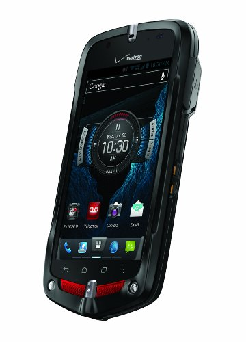 casio g zone commando 4g no contract 16gb smartphone for verizon rh blinq com Casio C771 Hard Reset Casio C771 Accessories