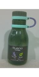 Contigo Kids' 14 oz. Vacuum Insulated Maddie Water Bottle - Gray