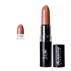 J Cat Fantabulous Lipstick 137 Barcelona